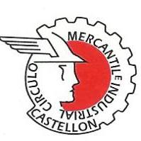 Círculo Mercantil Castellón