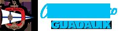 Club Náutico Guadalix - Pedrezuela