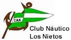 Club Náutico Los Nietos - Mar Menor