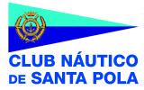 Club Náutico de Santa Pola - Alicante