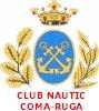 Club Náutico Comarruga