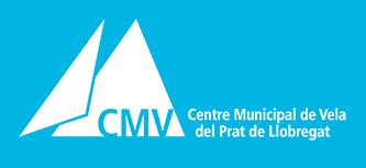Centro Municipal de Vela El Prat de Llobregat