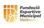 Fundación Esportiva Municipal València - El Saler
