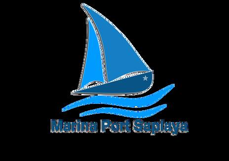 Marina Port Saplaya - Valencia