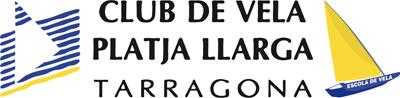 Club de Vela Platja Llarga - Tarragona